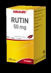 Rutin 50 mg