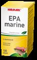 EPA Marine - rybí olej 500 mg