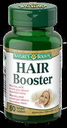 Hair Booster