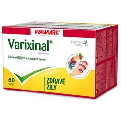 Varixinal
