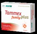 Tammex family plus