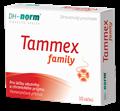 Tammex family