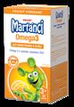 Marťánci Omega3 - s pomerančovou příchutí