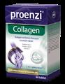 Proenzi Collagen
