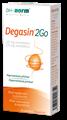 Degasin 2Go - 125 mg simetikonu