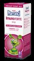 Marťánci ImunoFORTE sirup