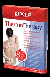 Proenzi ThermoTherapy (termo náplast)