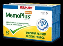 MemoPlus ENERGY