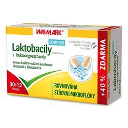 Laktobacily COMPLEX