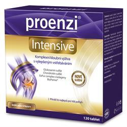 Proenzi Intensive