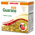 Guarana ENERGY (dárková edice)