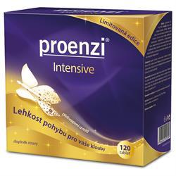 Proenzi Intensive (limitovaná edice)