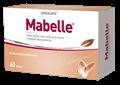 Mabelle - bls.