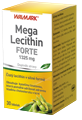 Mega Lecithin FORTE 1325 mg