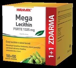 Mega Lecithin FORTE 1325 mg