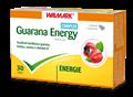 Guarana Energy COMPLEX