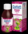Marslakócskák ImunoForte