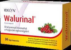 Walurinal®