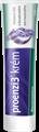 Proenzi3®  Krém