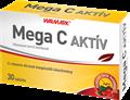Mega C Aktív