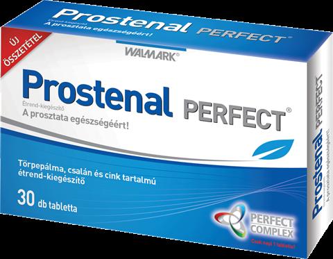 Prostenal Perfect®