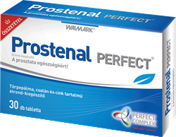 Prostenal Perfect®