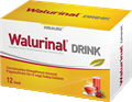 Walurinal® Drink