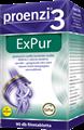 Proenzi3® ExPur