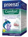 Proenzi® Comfort