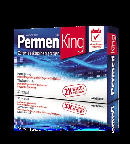Permen® King