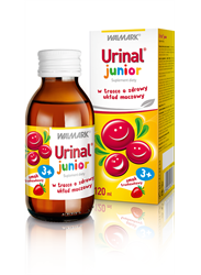 Urinal® Junior