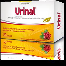 Urinal®