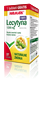 Lecytyna 1200 mg FORTE