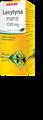 Lecytyna 1325 mg FORTE