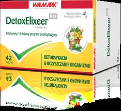 DetoxElixeer MAX