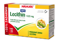 Lecithin FORTE 1325 mg