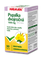 Pupalka dvojročná - 1000 mg