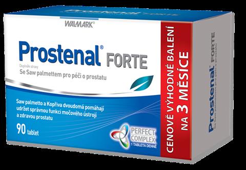 Prostenal  FORTE