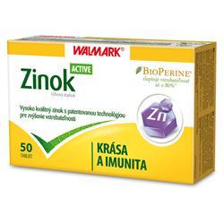 Zinok ACTIVE