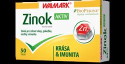 Zinok AKTIV