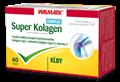 Super Kolagen Complex - citrónová príchuť