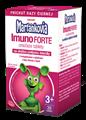 Marťankovia ImunoFORTE