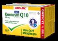 Koenzým Q10 FORTE 60 mg