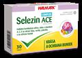 Selezin ACE COMPLEX