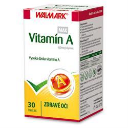 Vitamin A MAX