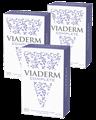 Viaderm Complete (výhodný balíček)