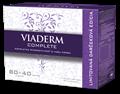 Viaderm Complete (darčeková edícia)