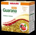 Guarana ENERGY (darčeková edícia)