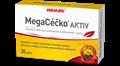 MegaCéčko AKTIV