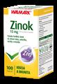 Zinok 15 mg